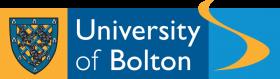 UoB-Logo-No-TIRI-e1511868015664